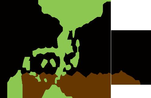 Landscape Gardeners Preston Preston Garden Design Preston